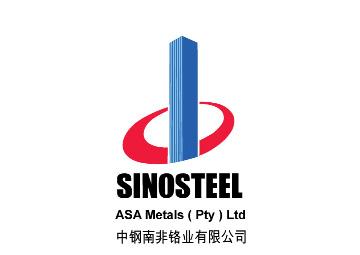 ASA Metals