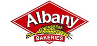 Albany Bakeries