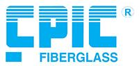 CPIC Fiberglass