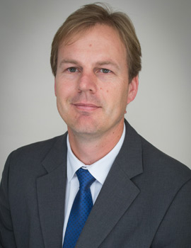Author: Henk Wynjeterp, Pragma Divisional Manager of Operations