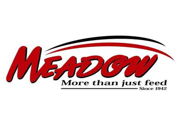 Meadow Feeds