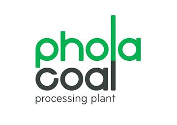 Phola Coal