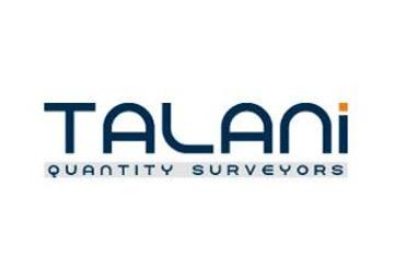 Talani